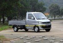 Cần bán xe Veam vpt095 990kg đời 2021, màu trắng giá 223 triệu tại Hà Nội