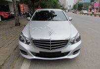 Cần bán gấp Mercedes đời 2015, số tự động giá Giá thỏa thuận tại Hà Nội