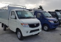 Đại lý xe tải Kenbo 990 Kg tại Hải phòng giá 177 triệu tại Hải Phòng