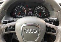 Bán Audi Q5 2.0 đời 2011, màu trắng, nhập khẩu giá 1 tỷ 55 tr tại Hà Nội