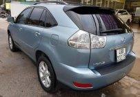 Bán xe Lexus RX 350 đời 2008, nhập khẩu, giá 969tr giá 969 triệu tại Lâm Đồng