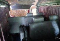 Bán xe Mercedes MB140D sản xuất năm 2002, giá 140tr giá 140 triệu tại Hậu Giang
