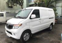 Bán xe tải Van 2 chỗ Kenbo Hải Phòng giá rẻ giá 185 triệu tại Hải Phòng