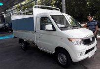 Bán xe tải Kenbo Hải Phòng 990kg, giá rẻ 0936598883 giá 173 triệu tại Hải Phòng