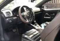 Bán Volkswagen Scirocco đời 2011, xe nhập, màu xanh giá 590 triệu tại Tp.HCM