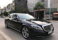 Bán Mercedes đời 2013, màu đen, nhập khẩu nguyên chiếc giá 3 tỷ 333 tr tại Hà Nội
