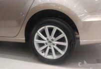 Bán Volkswagen Polo đời 2018, nhập khẩu nguyên chiếc, 699 triệu giá 699 triệu tại Đà Nẵng