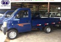 Bán xe tải nhẹ Dongben 810kg thùng mui bạt tại công ty ô tô Phú Mẫn giá 150 triệu tại Tp.HCM
