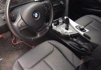 Cần bán xe BMW 3 Series 2012, xe nhập giá 810 triệu tại Tp.HCM