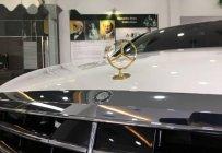 Cần bán xe Mercedes S400 L đời 2017, màu trắng, xe nhập giá 3 tỷ 999 tr tại Tp.HCM