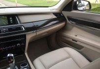 Cần bán xe BMW 730Li sản xuất 2014, xe nhập Đức cực đẹp, giá cực tốt giá 755 triệu tại Hà Nội