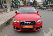 Cần bán lại xe Audi A1 1.4 TFSI đời 2010, hai màu, nhập khẩu giá 565 triệu tại Hà Nội