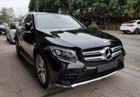 Cần bán lại xe Mercedes C 300 sản xuất 2017, màu đen, giá tốt giá 2 tỷ 139 tr tại Hà Nội