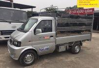 Bán xe DFSK THÁI LAN 900 KG THÙNG 2,5M   K MÃI THUẾ 100% giá 165 triệu tại Hà Nội