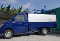 Bán xe tải Kenbo tại Hải Phòng giá rẻ nhất thị trường giá 180 triệu tại Hải Phòng