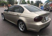 Cần bán xe BMW 3 Series 320i đời 2008, xe nhập chính chủ giá 405 triệu tại Hà Nội