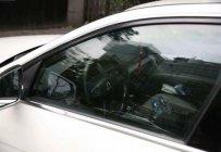 Cần bán lại xe Mercedes C200 Avantgarde năm 2008, màu trắng giá cạnh tranh giá 424 triệu tại Hà Nội