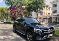 Bán ô tô Mercedes C 250 2017, màu đen giá 1 tỷ 869 tr tại Hà Nội