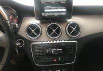 Bán Mercedes sản xuất 2015, màu nâu, xe nhập giá 1 tỷ 99 tr tại Hà Nội