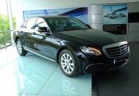 Bán Mercedes-Benz E200 đã qua sử dụng chính hãng  giá 1 tỷ 820 tr tại Tp.HCM