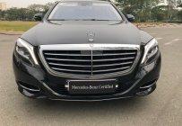 Bán Mercedes-Benz S500 đã qua sử dụng chính hãng giá 5 tỷ 950 tr tại Tp.HCM