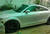 Bán Audi TT sản xuất 2010, nhập khẩu nguyên chiếc, giá 949.5tr giá 950 triệu tại Tp.HCM