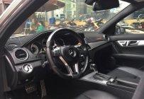 Bán Mercedes C300 đời 2011, màu xám, 765 triệu giá 765 triệu tại Hà Nội