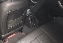 Cần bán BMW 3 Series 320i sản xuất năm 2012, màu nâu, nhập khẩu giá 799 triệu tại Tp.HCM