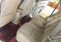 Cần bán xe Lexus RX 350 đời 2011, màu trắng, nhập khẩu chính chủ giá 1 tỷ 700 tr tại Hà Nội