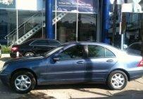 Bán Mercedes sản xuất 2004, màu xanh lam giá 260 triệu tại Tp.HCM