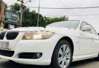Cần bán xe BMW 3 Series 320i sản xuất năm 2010, màu trắng, xe nhập giá 578 triệu tại Đà Nẵng