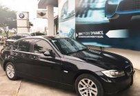 Bán xe BMW 320i HCM, giá tốt giá 475 triệu tại Tp.HCM