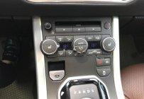 Cần bán lại xe LandRover Range Rover Evoque đời 2014, màu trắng, xe nhập giá 1 tỷ 950 tr tại Hà Nội