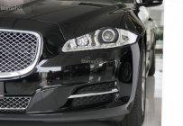 Bán xe ô tô Jaguar XJL 2.0 đời 2016, màu đen, nhập khẩu - LH 0918842662 giá 4 tỷ 609 tr tại Tp.HCM