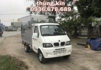 Bán xe tải DFSK 860kg thùng kín, đời mới, giá rẻ nhất giá 178 triệu tại Hà Nội