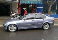 Cần bán lại xe BMW 3 Series 325i đời 2004 giá 230 triệu tại Đà Nẵng