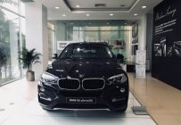 Cần bán xe BMW X6 2017, màu đen, xe nhập giá 3 tỷ 649 tr tại Tp.HCM