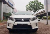 Bán Lexus RX350 đời 2014, xe đẹp cam kết không có chiếc thứ 2 giá 2 tỷ 480 tr tại Hà Nội