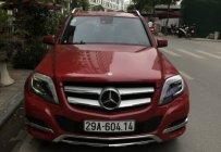 Bán Mercedes AT năm sản xuất 2013, màu đỏ, nhập khẩu giá 1 tỷ 50 tr tại Hà Nội