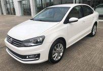 Xe Volkswagen Polo Sedan 5 chỗ, chính hãng, nhập khẩu mới 100%, LH 0933 365 188 giá 699 triệu tại Tp.HCM