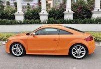 Bán xe Audi TT đời 2009, nhập khẩu, 850tr giá 850 triệu tại Tp.HCM