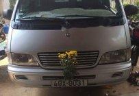 Cần bán lại xe Mercedes sản xuất năm 2004, giá tốt giá 135 triệu tại Đắk Nông