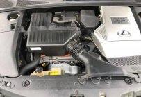 Bán Lexus RX 400 năm sản xuất 2007, nhập khẩu nguyên chiếc số tự động, 795tr giá 795 triệu tại Tp.HCM