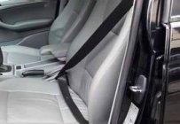 Bán xe BMW 5 Series đời 2000, màu đen, nhập khẩu giá 230 triệu tại Tp.HCM