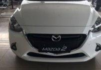 Mazda 2 Sedan Allnew 2018 .Lấy xe chỉ 120 triệu giá 499 triệu tại Hà Nội
