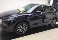 Mazda CX5 2.0 2018 .Hỗ trợ trả góp .Giao ngay . giá 899 triệu tại Hà Nội