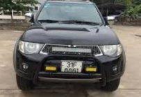 Toyota Yaris 2014 Tự động giá 530 triệu tại Hà Nội