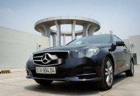 Cần bán gấp Mercedes E250 sản xuất năm 2014, màu đen, giá tốt giá 1 tỷ 477 tr tại Tp.HCM