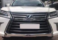 Bán Lexus LX570 2016, xe đi rồi, biển Hà Nội giá 7 tỷ tại Hà Nội