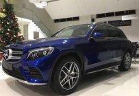 Bán xe Mercedes 300 sản xuất năm 2018, nhập khẩu   giá 2 tỷ 209 tr tại Hà Nội